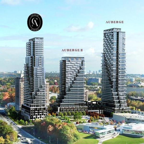 Toronto,  for rent, , Mourad Hanna, Royal LePage Realty Plus Mourad Hanna